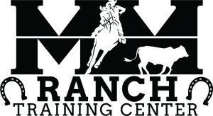 M&M Ranch